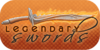 :iconlegendary-swords: