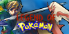 :iconlegendofpokemon: