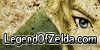 :iconlegendofzeldadotcom: