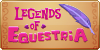 :iconlegendsofequestria: