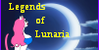 :iconlegendsoflunaria: