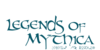 :iconlegendsofmythica: