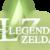 LegendZeldaNet