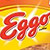 :iconleggo-my-eggo: