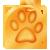 :iconlegio-canini-kennel: