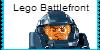 :iconlego-battlefront: