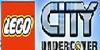 :iconlego-city-undercover: