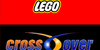 :iconlego-crossover: