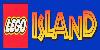 :iconlego-island: