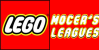 :iconlego-mocers-league: