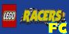 :iconlego-racers-fc: