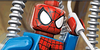 :iconlegospidermanreturn: