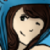 :iconLei-Mizuhime: