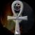 :iconleika6669: