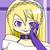 :iconleila-mitsuki:
