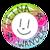:iconleina-wander: