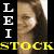 :iconleistock: