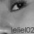 :iconleliel02: