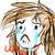 :iconlelo-fury: