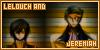 :iconlelouch-x-jeremiah: