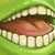:iconlelouchu-san: