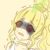 :iconlemon--mochi: