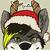 :iconlemon-deer: