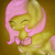 :iconlemon-pony: