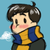 :iconlemon-scented-sushi: