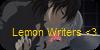 :iconlemon-writers: