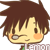 :iconlemon257: