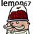 :iconlemon67: