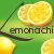 :iconlemonachi:
