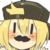 :iconlen-chanmoustacheplz: