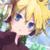 :iconlen-kun-death:
