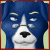 :iconlenflare: