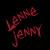 :iconlenne-jenny: