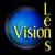 :iconlensvision: