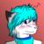 :iconleo-f-kitsune: