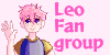 :iconleo-fangroup: