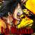 :iconleobreacker: