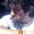 :iconleofiger:
