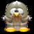 :iconleofwine1: