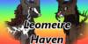 :iconleomeire-haven: