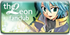 :iconleon-ds-geeste-club: