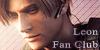 :iconleon-fan-club:
