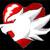 :iconleon-hearts: