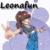 :iconleonafun: