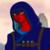 :iconleonardo-rhaptoras: