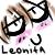 :iconleonifa: